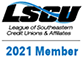 2021 Member - League of Southeastern Credit Unions and Affiliates